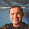 евгений, 43, г.Йошкар-Ола