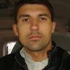 Сергей, 34, г.Луганск