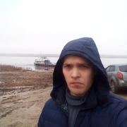 Виктор Терентьев 29 Северодвинск