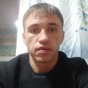 Виталя 31 Иркутск