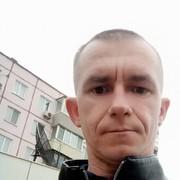 Максим 36 Владивосток