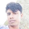 nasim uddin 77, 24, Kolkata