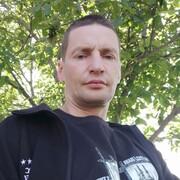 Вячеслав 43 Ровно