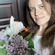 Victoria 30 лет (Козерог) хочет познакомиться в Харькове