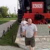 Алексей AleksAAA, 44, г.Ясный