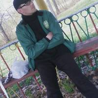 Игорь, 37 лет, Стрелец, Гомель