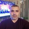 Aram Meliqyan, 38, г.Ереван