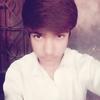 Asghar Ali, 16, Islamabad