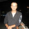 Dmitry, 36, г.Тверия