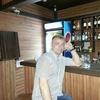 artem, 35, г.Костанай