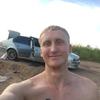 александр, 30, г.Темиртау