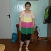 Анна, 43, г.Запрудная