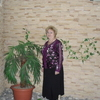 Татьяна, 66, г.Северодвинск