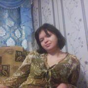 Анюта Вольнова, 32, г.Кулебаки