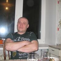 Юрий, 38 лет, Овен, Нижний Новгород