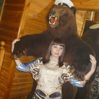 Гелена, 42 года, Весы, Оренбург