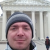 Misha, 38, г.Трускавец