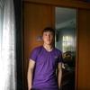 Макс, 23, г.Шилка