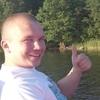 Dima, 30, г.Лиепая