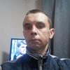 сергей, 33, г.Южно-Сахалинск