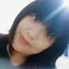 Melisa, 26, г.Джакарта