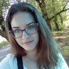 Анастасия, 20, г.Краматорск