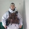 Grigoriy123, 30, г.Херсон