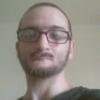 Dustin, 34, Newark