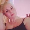 Полина, 39, г.Нижневартовск