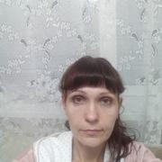 Елена 45 Краматорск