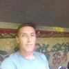 Виктор, 39, г.Кокшетау