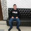 влад, 21, г.Казачья Лопань
