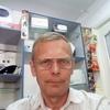 Александр, 61, г.Березань