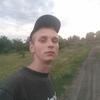 Дима Азаронок, 18, г.Золотоноша