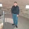 Mirza Mammadov, 35, г.Баку