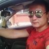 Евгений, 26, г.Донецк