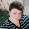 Ирина, 38, г.Северодонецк