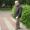 Максим, 40, г.Москва
