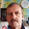 Золтан, 60, г.Амерсфорт