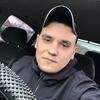 Виталий, 23, г.Нелидово