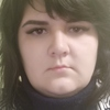 Светлана, 32, г.Ялта