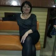 ВикТориЯ, 42, г.Стаханов