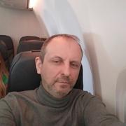 Олег, 51, г.Красногорск