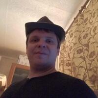 Денис, 21 год, Козерог, Нижний Новгород