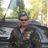 Рифнур, 58, г.Березники