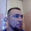 Владимир, 35, г.Серов