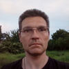 Александр, 44, г.Доброполье