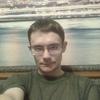 Aleksandr, 33, Suzun