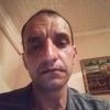 владимир, 40, г.Тула