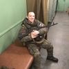 Aleksey, 24, г.Коммунар